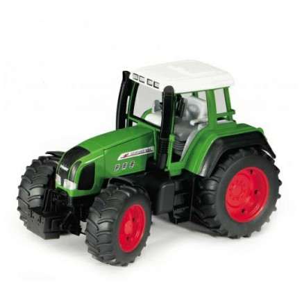 Трактор Fendt Favorit 926 Vario Bruder (Брудер) (Арт. 02-060 02060)