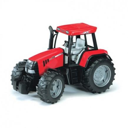 Трактор Case CVX 170 Bruder (Брудер) (Арт. 02-090 02090)