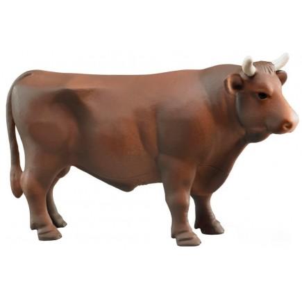 Фигурка быка Bruder 02-309
