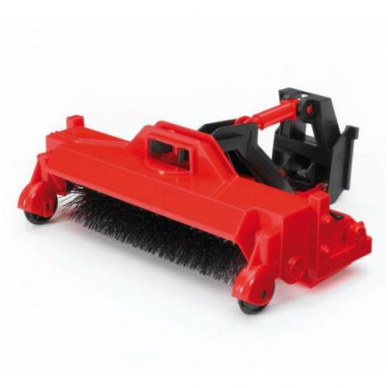 Аксессуары E: устройство для уборки улиц Bruder 02-583
