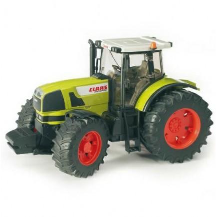 Трактор Claas Atles 936 RZ Bruder (Брудер) (Арт. 03-010 03010)