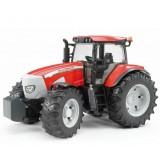 Трактор McCormick XTX 165 Bruder 03-060
