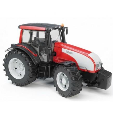 Трактор Valtra T 191 Bruder (Брудер) (Арт. 03-070 03070)