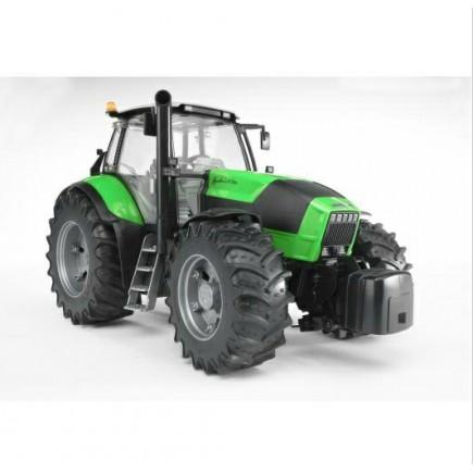 Трактор Deutz Agrotron X720 Bruder (Брудер) (Арт. 03-080 03080)