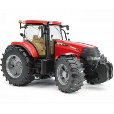 Трактор Case CVX 230 Bruder (Брудер) (Арт. 03-095)