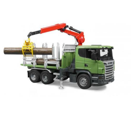 Фильтра для трактора CLAAS ATLES-946RZ